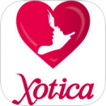 Xotica Helps You Locate and Chat with Singles in Your Area