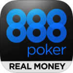 Your Table Awaits at 888 Poker – Texas Holdem