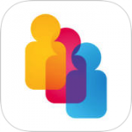 PersonalityMatch Reveals Compatibility With Others