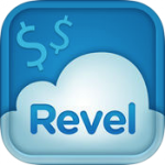 Intro to Revel POS QSR Lets Restaurant Owners Control Every Aspect of Business