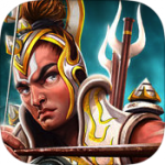 Legend of Abhimanyu Is a Visually Stunning RPG for iPhone