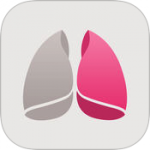 Project Pink Lung Will Help You Quit Smoking for Good