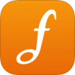 Learn the Piano the Easy Way with Flowkey