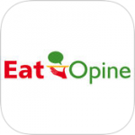 EatOpine Is Like Facebook for Foodies