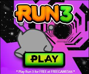 Run 3