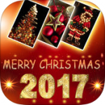 Christmas Wallpapers ® Offers over 10,000 HD Images to Customize Your iDevice