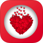 HD Valentine Wallpapers Provides Thousands of Cool Photos & Images
