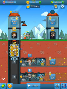 idle miner tycoon download for pc